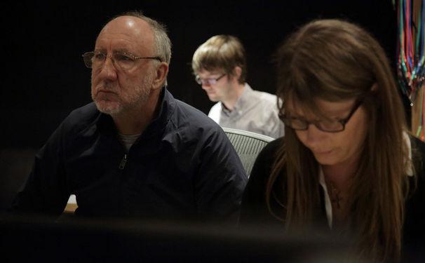 Classic Quadrophenia, Quadrophenia mal klassisch – Pete Townshend, der Vater der Rockoper, meldet sich mit einem neuen Projekt zurück