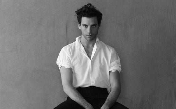 Mika, No Place In Heaven ab dem 12. Juni 2015: Das neue Album von Mika ist vorbestellbar