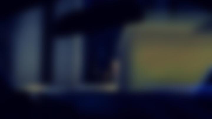 Prototype (Lyric Video)