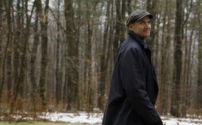 James Taylor, James Taylor schwingt endlich wieder die Songwriter-Feder