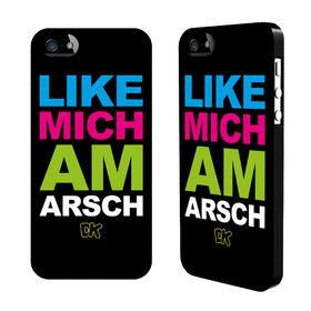 Deichkind, Like Mich Am Arsch, 4049348648518