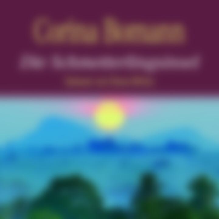 C. Bomann: Die Schmetterlingsinsel (Bestseller)