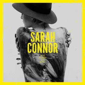 Sarah Connor, Wie schön du bist, 00602547348098
