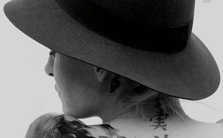Sarah Connor, Sarah Connor