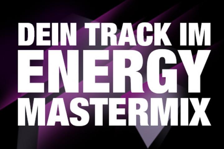Energy Mastermix - Umg news