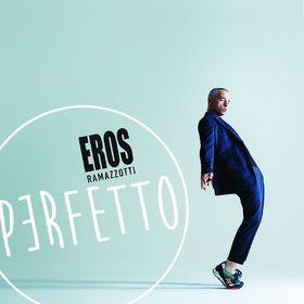 Eros Ramazzotti, Perfetto, 00602547321619
