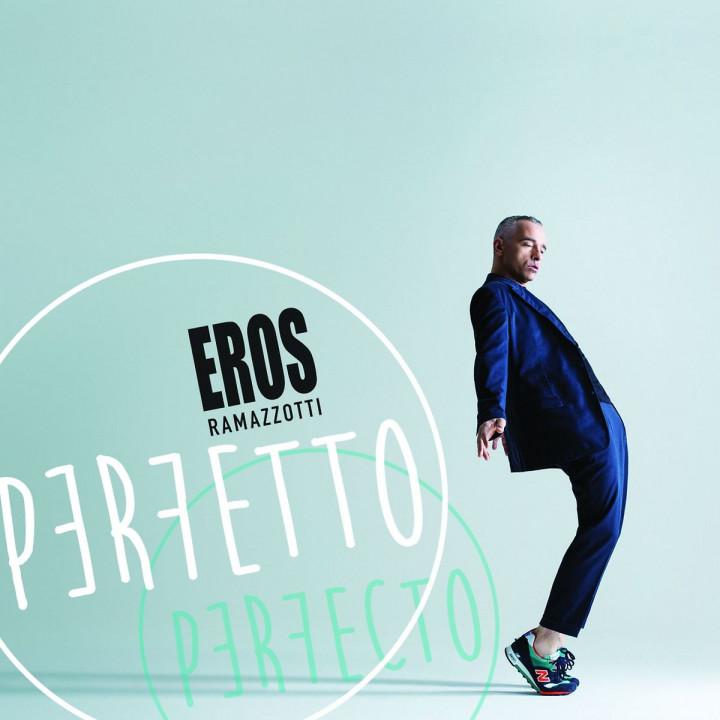 Perfetto  (Ltd. Deluxe Edt.)