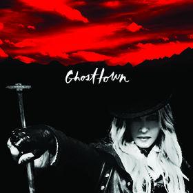 Madonna, Ghosttown, 00602547344540