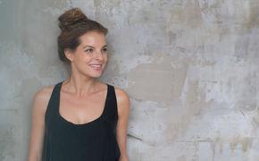Yvonne Catterfeld, Sing meinen Song - Das Tauschkonzert startet mit den Songs von Yvonne Catterfeld