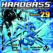 Hardbass, Hardbass Chapter 29, 00602547292216