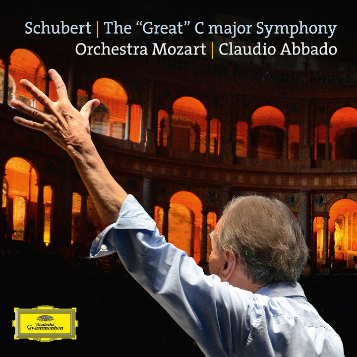 Schubert: The Great C Major Symphony, D. 944