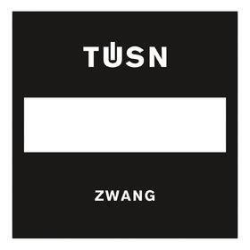 Tüsn, Zwang, 00602547345820