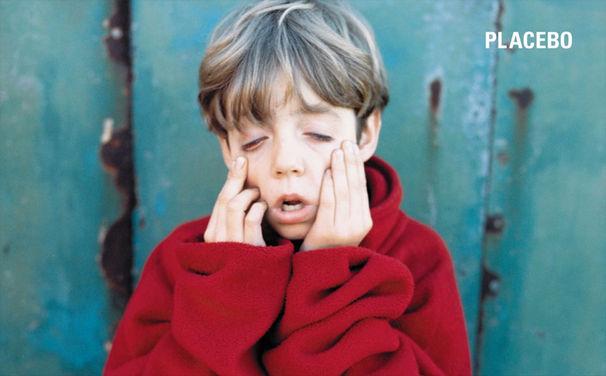 Placebo, Placebo überraschen am Record Store Day mit limitierter Vinyl