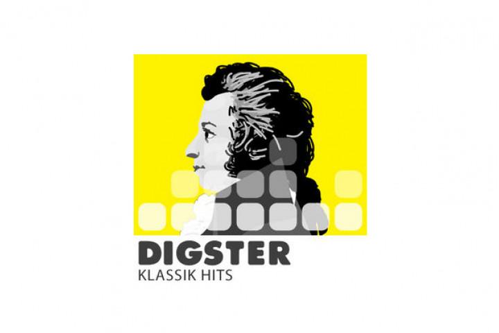 Digster Klassik Hits