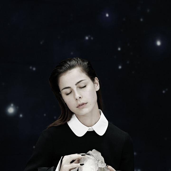 Lena—Pressebilder 2015