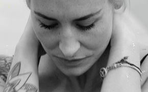 Sarah Connor, Sarah Connor veröffentlicht heute ihr Hit-Album Muttersprache in der Special Deluxe Edition