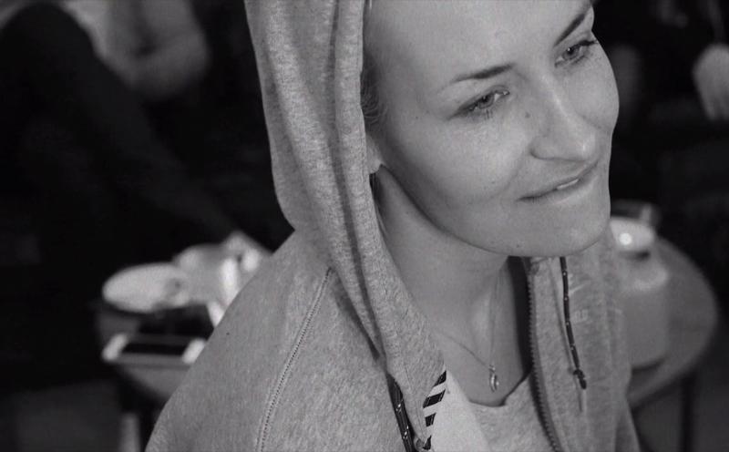 Sarah Connor, Wie schön du bist (Netzclip 1)