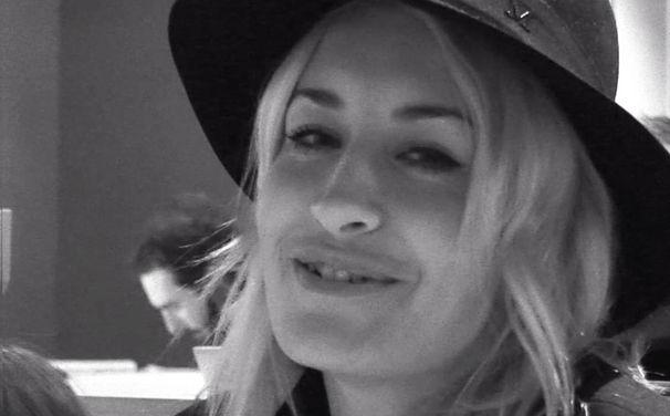 Sarah Connor, Sichert euch den neuen Song Das Leben ist schön aus Sarah Connors kommenden Album