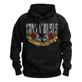 Guns N' Roses, Banner, 5054190083683