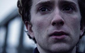 Mark Knopfler, Wherever I Go Video-Wettbewerb: Seht hier das Gewinner-Video von Regisseur Matthias Lebeer