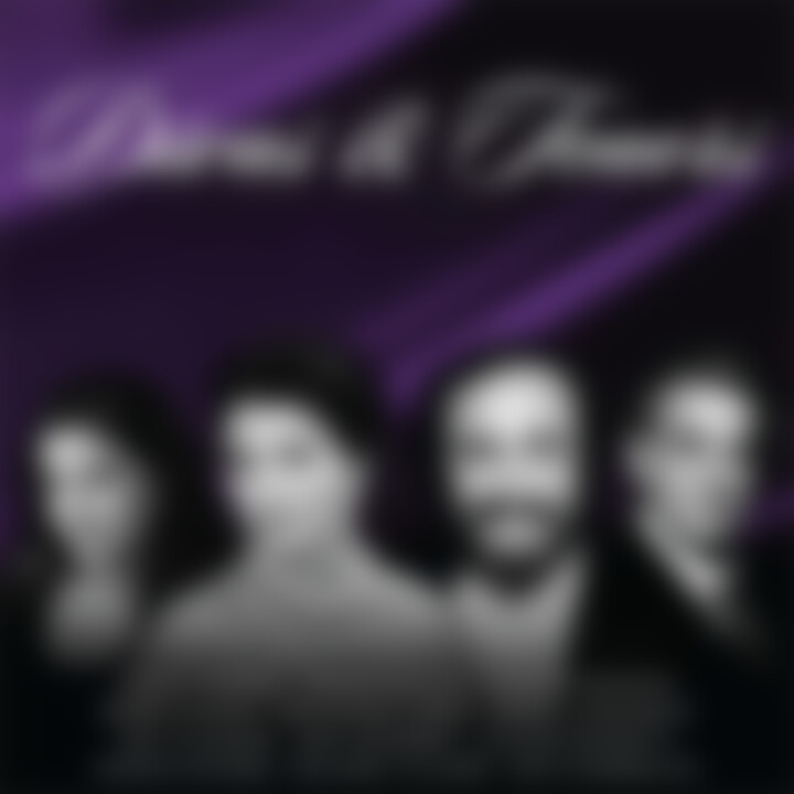 Divas & Tenors - Die schönsten Stimmen