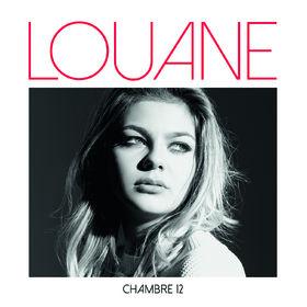 Louane, Chambre 12, 00602547184153