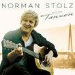 Norman Stolz, Tanzen, 00602547301970