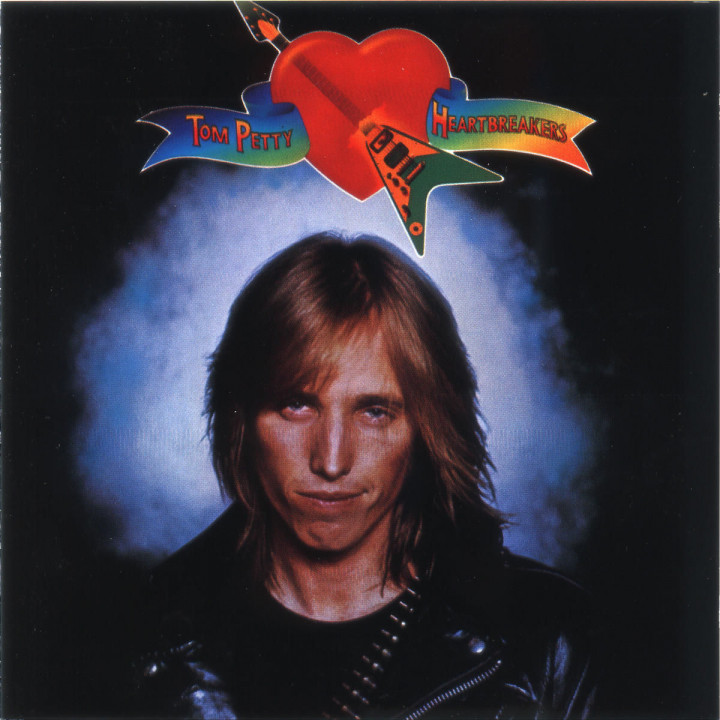 Tom Petty And The Heatbreakers