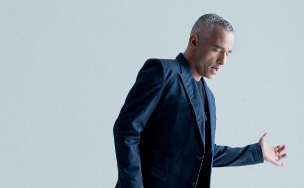 Eros Ramazzotti, Fünf Dinge, die ihr über das neue Eros Ramazzotti Album Perfetto wissen solltet