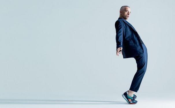 Eros Ramazzotti, Reinschalten: Eros Ramazzotti mit neuem Album Perfetto im deutschen Fernsehen