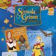 SimsalaGrimm, 20: Das singende, springende Löweneckerchen / Die Nachtigall, 00602547226112