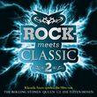 Rock meets Classic, Rock meets Classic 2, 00028948223589