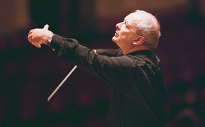 Antonio Vivaldi, Elegant und sinnlich – Die Vivaldi-Aufnahmen von Christopher Hogwood