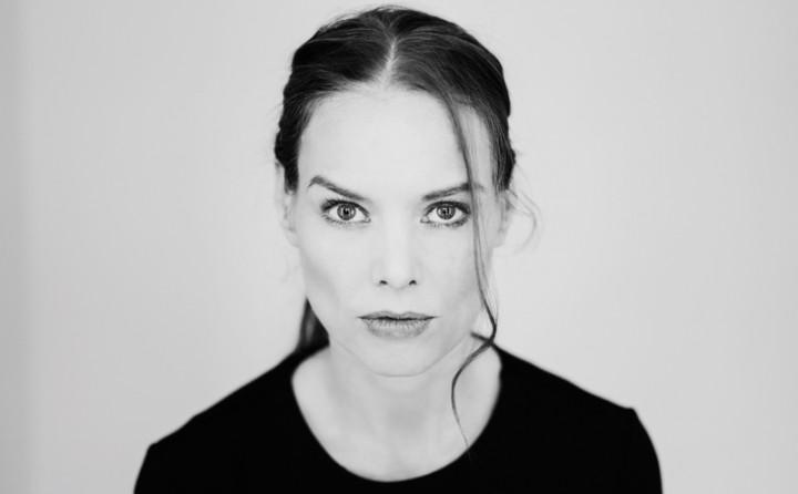 Rebekka Bakken - 2015
