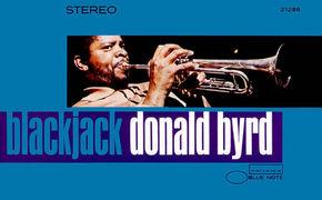 Various Artists, Donald Byrd - Grenzenloser Trompeter jetzt in HD