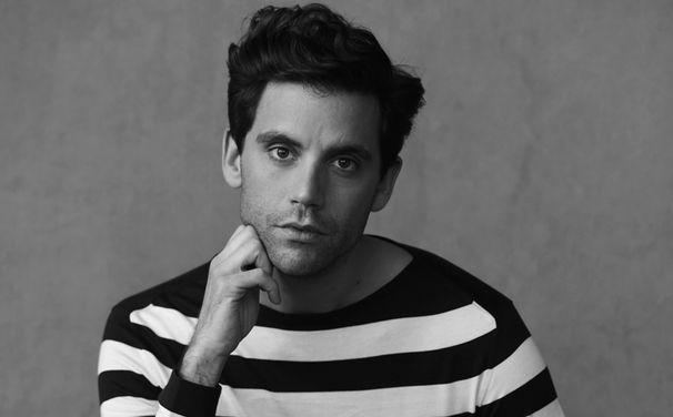 Mika, Jetzt vorbestellen: Das neue Mika Album No Place in Heaven erscheint in vielfältigen Versionen und Formaten