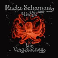 Rocko Schamoni, Die Vergessenen