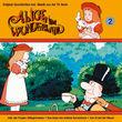 Alice im Wunderland, 02: Klüngelrennen, Das Ei auf der Mauer u.a., 00602547161901