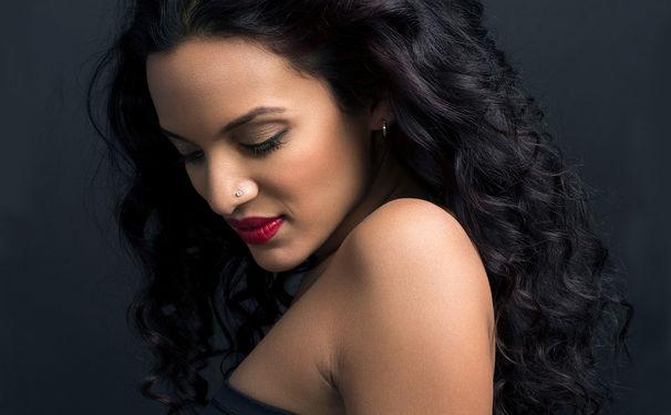 Anoushka Shankar, Musikalisches Zuhause - Anoushka Shankars neues Album Home
