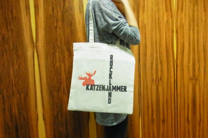 Katzenjammer_Gewinn_052015
