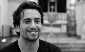 Dotan, Über das Songwriting, die Musik und schlimmes Lampenfieber: Seht Dotan im Interview zu seinem Album 7 Layers