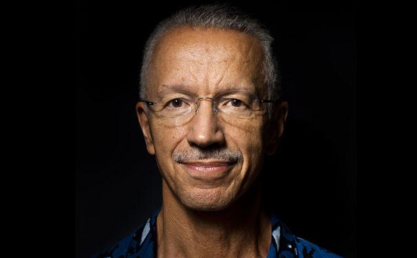 Keith Jarrett, Amtlich beurkundet - Keith Jarrett erhält Ehrenpreis der deutschen Schallplattenkritik
