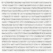 MoTrip, Mathematik, 00602547366115