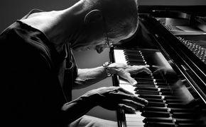 Keith Jarrett, Folge 3: Keith Jarrett - Einzigartiger Jazzimprovisator und origineller Klassikinterpret