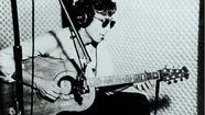 John Lennon, John Lennon