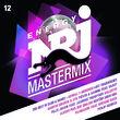 ENERGY Mastermix, Energy Mastermix Vol. 12, 00600753612521