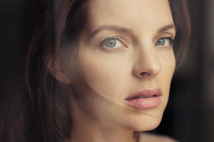 """Yvonne Catterfeld """"Lieber so (Bonustrack Edition)"""" WebFormat 2015"""
