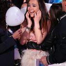 Deutschland sucht den Superstar, DSDS 2015 Finalistin Viviana Grisafi