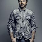 Juanes, Juanes 2015