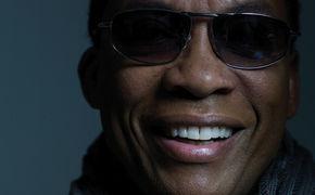 Herbie Hancock, Miles' Musterschüler Remastered